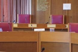 Horsham_Council_Chamber