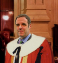 Lord Mathew Taylor of Goss Moor is a Director of Mayfield Market Towns.