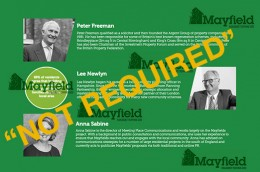 Mayfield-is-not-Required