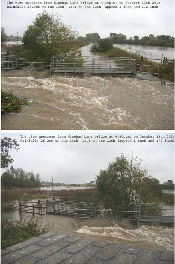 Wineham-Lane-Bridge