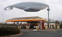 airship-dock-hickstead
