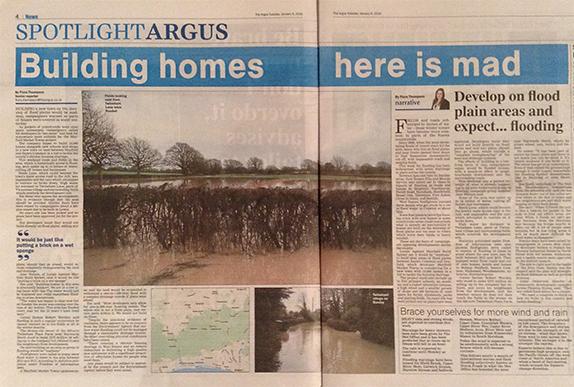 argus-floods-2