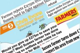 farmer-snubs-mayfield