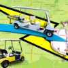 golf_buggy