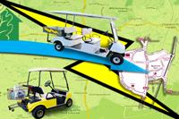 golf_buggy200