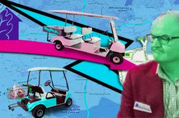 golf_buggy_newlyn