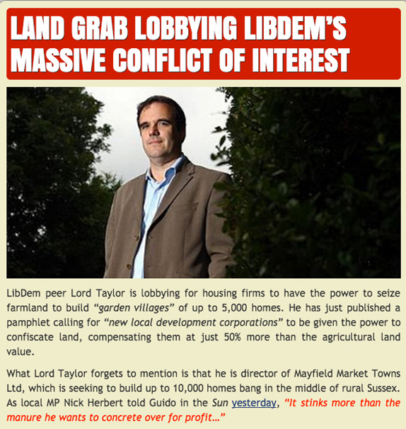 lord-taylor-land-grab