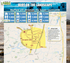 See our Interactive Map