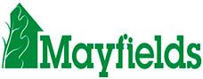 mayfields_logo_2