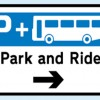 park-and-ride-brighton
