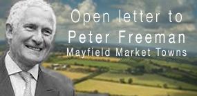 Peter Freeman Concrete Warrior