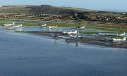 shoreham-airport