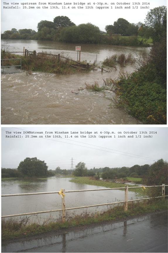 Wineham-Lane-Bridge-2