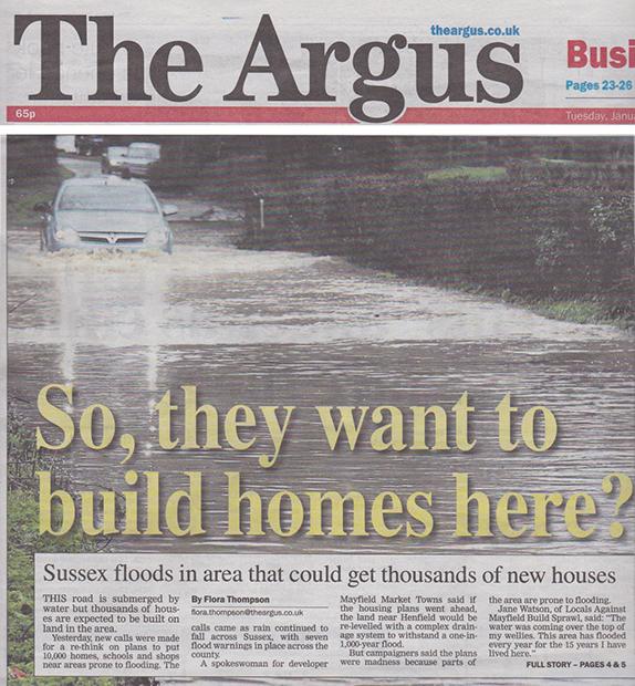 argus-floods-1