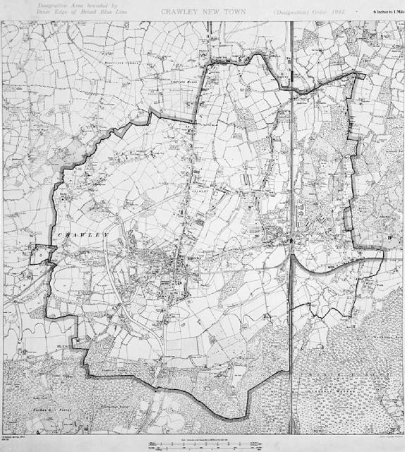 crawley-1947