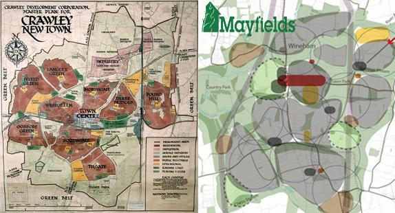 crawley-mayfield