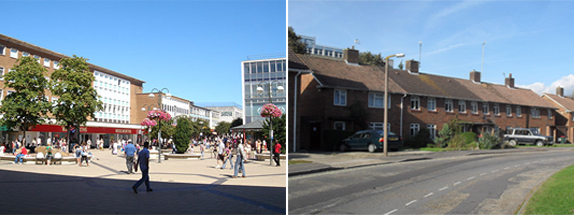 crawley-new-town