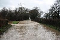 flood-msp200
