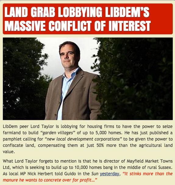 lord-taylor-land-grab