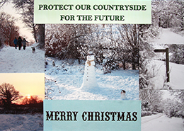 protect_our_countryside