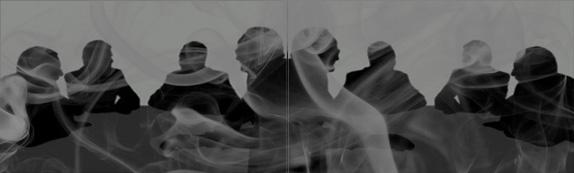 smoke-msp574
