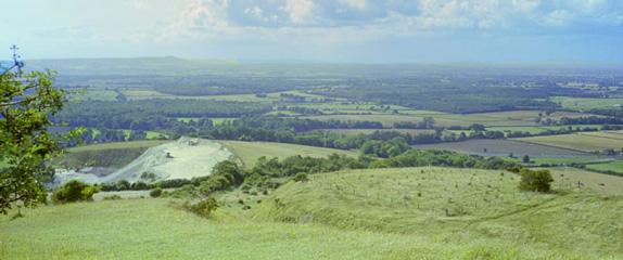 wolstonbury-hill-2