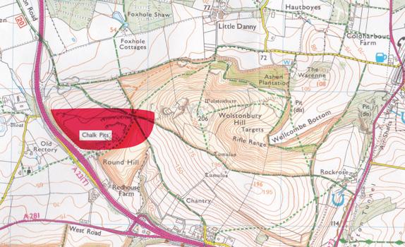 wolstonbury-hill